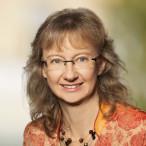 SPD-Stadträtin Bettina Messinger, Tierschutzbeauftragte der Fraktion