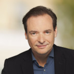 SPD-Stadtrat Dr. Ingo Mittermaier, verkehrspolitischer Sprecher